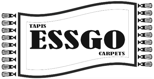 Essgo Carpets Inc