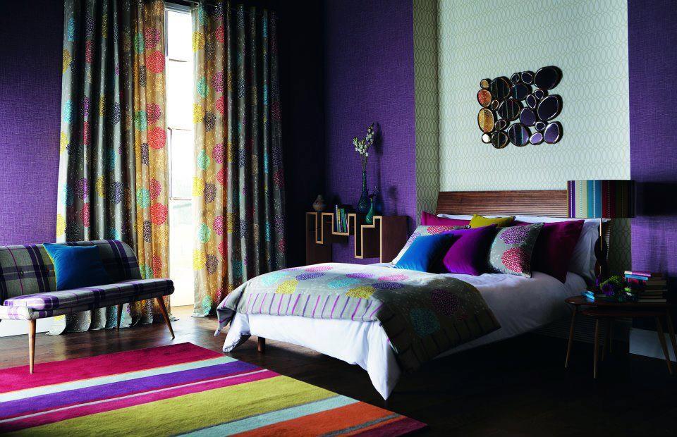 il fait chaud dehors tapis essgo carpets. Black Bedroom Furniture Sets. Home Design Ideas