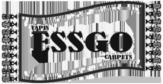 Essgo Carpets Inc company