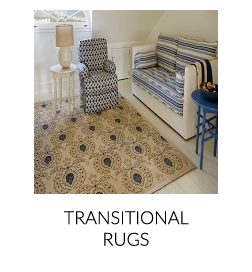 cool the largest selection of rugs in quebec shop by category with maison du monde tapis rond. Black Bedroom Furniture Sets. Home Design Ideas