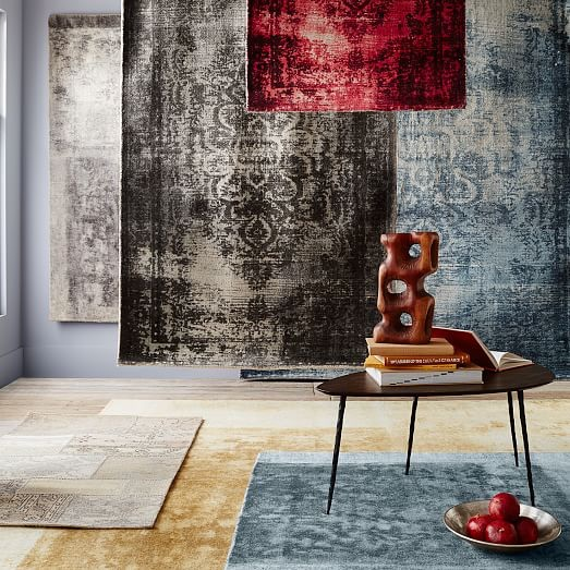 Modern Rugs Contemporary Living Room Source Tapis Essgo Carpets The Largest Selestion Of