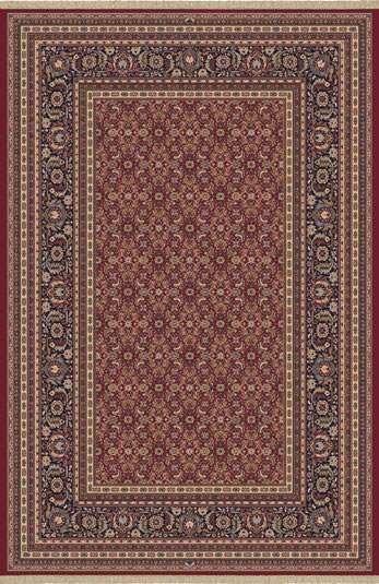 Traditional Rugs, Transitional Rugs, Contemporary Rugs ...