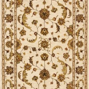 Jewel 70113/100 BEIGE