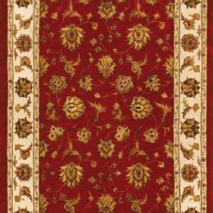 Jewel 70321/330 RED - BEIGE