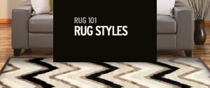RUG style tutorial .tutoriel pour vos styles des carpettes