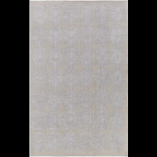 Adeline Ade 6005 Tapis Essgo Carpets