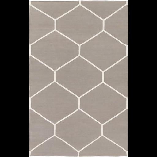 Atrium Atm 3008 Tapis Essgo Carpets