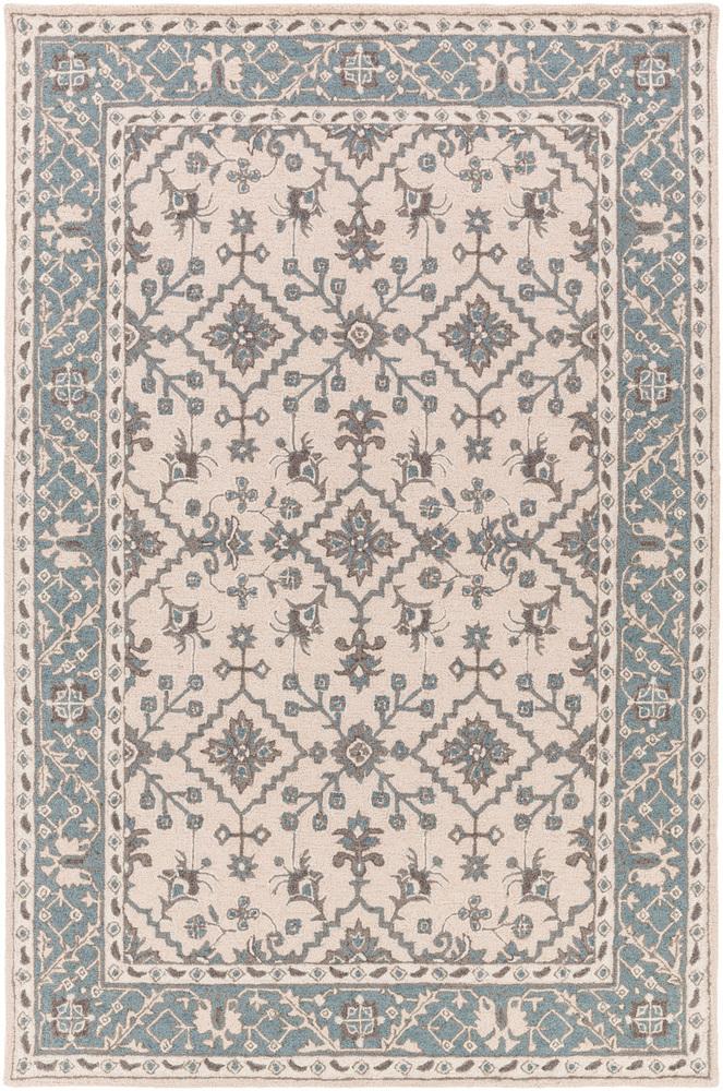 Castille Ctl 2002 Tapis Essgo Carpets