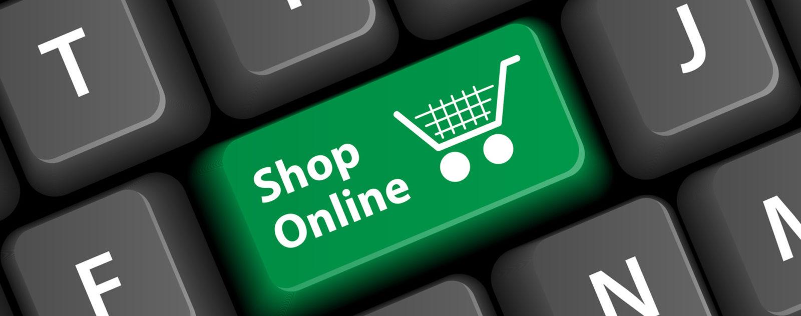 shop online on our e commerce store tapis essgo carpets