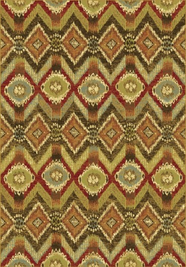 Traditional Rugs Transitional Rugs Contemporary Rugs Design Your