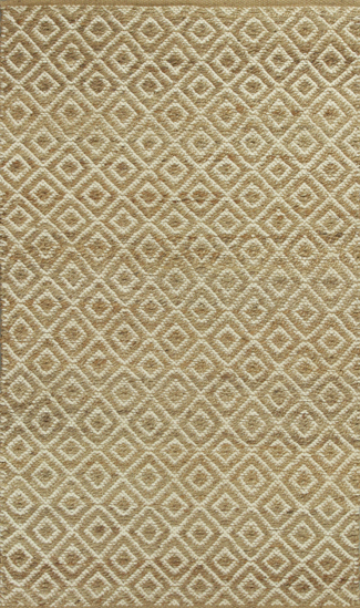 Traditional Rugs Transitional Rugs Contemporary Rugs